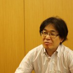 kawaguchi_profile