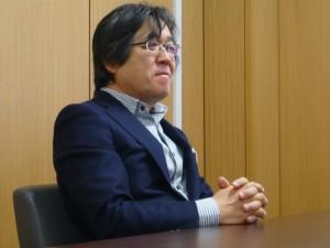 kawaguchi2-profile